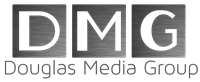 Douglas Media Group
