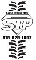 Super Trucks Plus, Inc.
