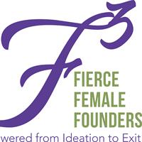 Fierce Female Founders