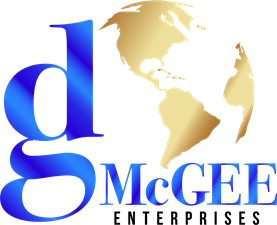 DG McGee Enterprises, LLC
