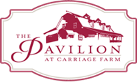 The Pavilion at Carriage Farm