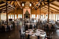 Pavilion at Carriage Farm Special Events