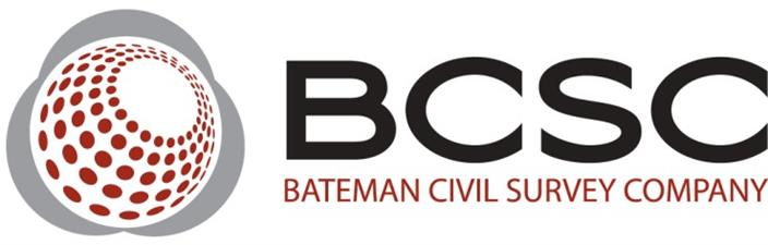Bateman Civil Survey Company, PC