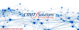 CMIT Solutions of Cary-Apex