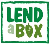 Lend A Box Raleigh, LLC