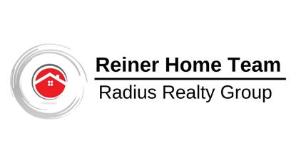 Radius Realty Group