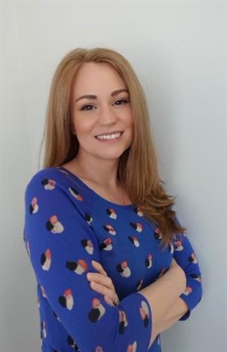 Ashley - Manager - REALTOR, PSA