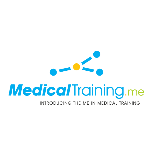MedicalTraining.me offers First Aid, CPR and beyond!
