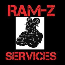 Ram-Z Services LLC