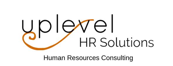 UpLevel HR Solutions