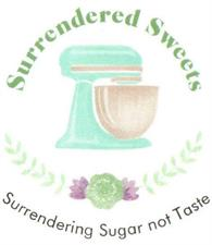 Surrendered Sweets