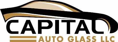 Capital Auto Glass LLC