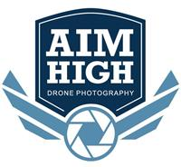 Aim High to offer discount in honor of new Chamber Membership!