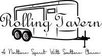 Rolling Tavern