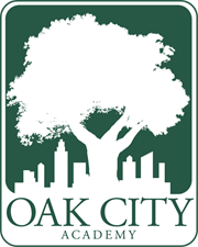 Oak City Academy