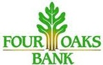 Four Oaks Bank & Trust