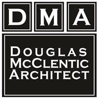 Douglas McClentic Architect, PLLC