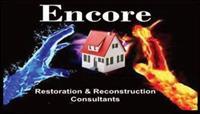 Encore RRC, Inc