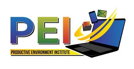 Productive Environment Institute