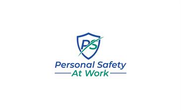 Personal Safety at Work