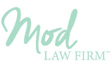 Mod Law Firm