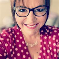 Marisa Bonet Mary Kay Independent Beauty Consultant