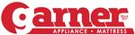 Garner Appliance & Mattress