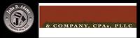 John D. Adams and Company, CPAs, PLLC