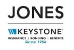 Jones Insurance Agency, Inc.