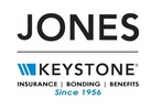 Jones Insurance Agency, Inc.