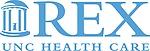 Rex Healthcare