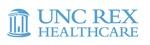 UNC REX Healthcare