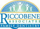 Riccobene Associates Family Dentistry