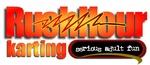RushHour Karting