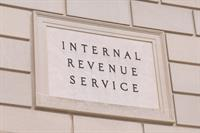 IRS UPDATES ON NEW 941 FORM AND TAX DEFERRAL