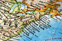 New Regulatory Landscape Series: Multistate Payroll Tax Complications with a Remote Workforce. September 30th 2PM EST