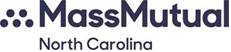 MassMutual North Carolina - Sasha Armour