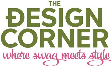 The Design Corner