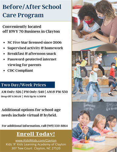 Gallery Image Before_After_School_Care_Program-2.png