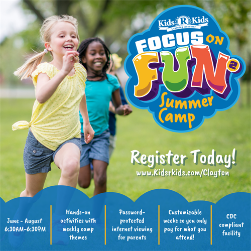 Gallery Image Summer_Camp_Enrollment_now_open.-5.png