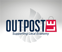OutpostLE.com  powered by Fibonacci Solutions, inc