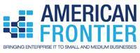 American Frontier, LLC