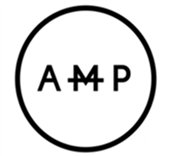 AMP INC (Apparel Manufacturing Partners)