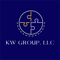 KW Group, LLC