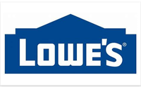 Lowe's Home Improvement of Garner, NC