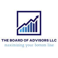 THE BOARD OF ADVISORS LLC