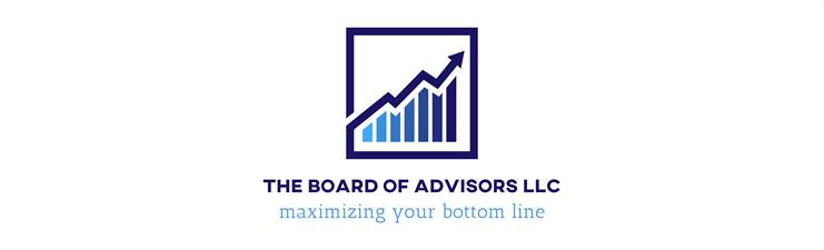 THE BOARD OF ADVISORS LLC