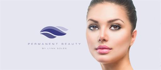 Permanent Beauty LLC