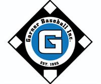 Garner Baseball Inc.