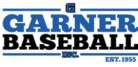 Garner Baseball Inc. Registration is now OPEN